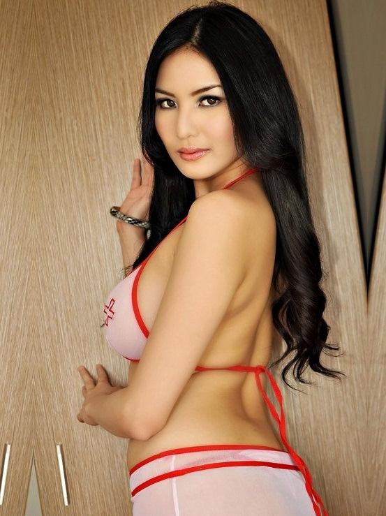 indian girl doctars saree nude