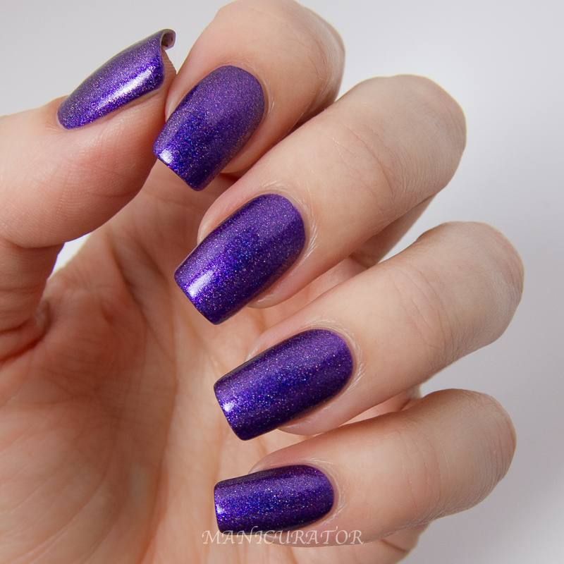 Glam-Polish-Exotic-Illusions-April-Witching-Hour