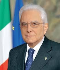 """VIII EDIZIONE DEL PREMIO INTERNAZIONALE DI POESIA """"DON LUIGI DI LIEGRO"""""""