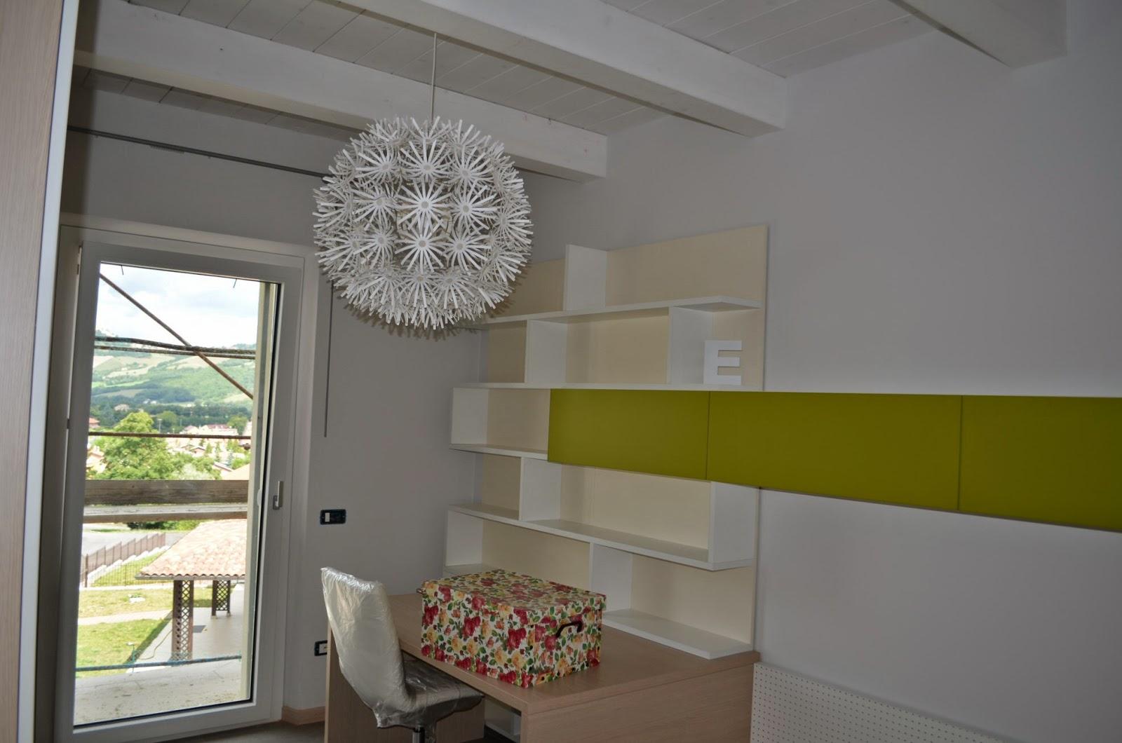 Faretti Cavo Ikea: Faretti giardino bricoman ~ ispirazione design casa. Circ ...