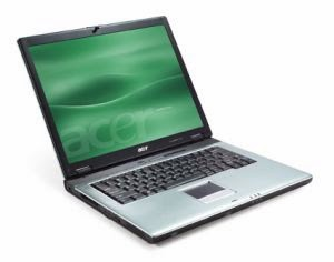 Acer TravelMate 4010 Drivers For Windows XP (32bit)