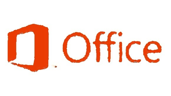 microsoft office professional plus download 2013