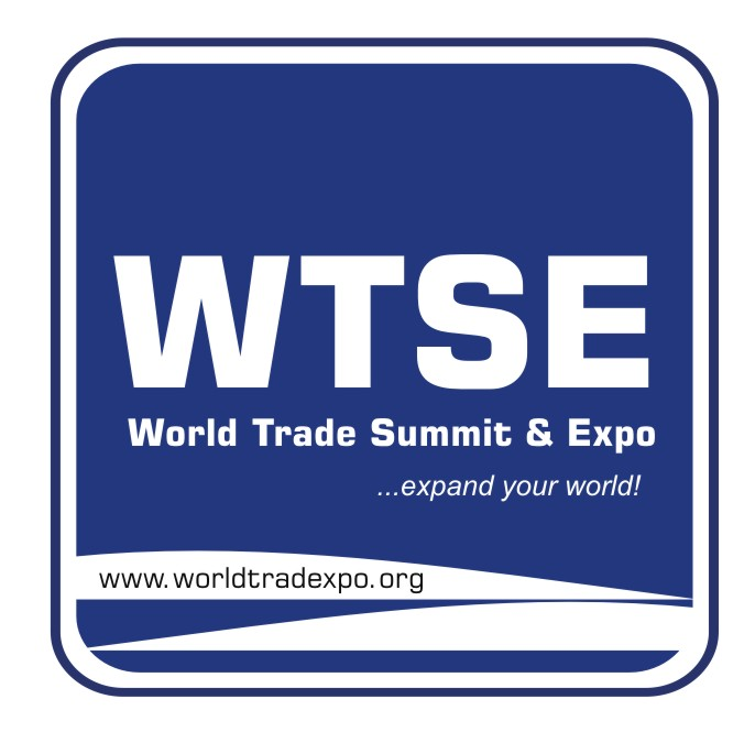 WORLD TRADE SUMMIT & EXPO
