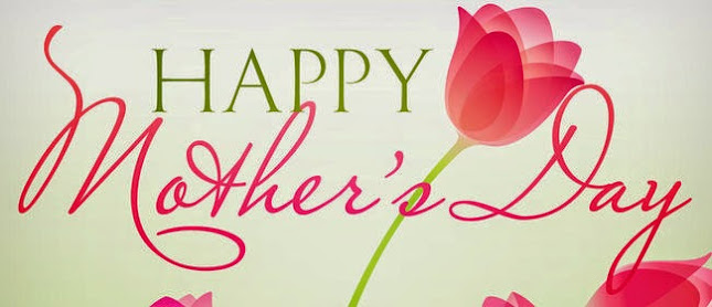 Happy Mothers day 2016, Quotes, Poems, Images, Wishes, Sayings, Cards