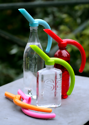 Cool and Creative Watering Cans (15) 6
