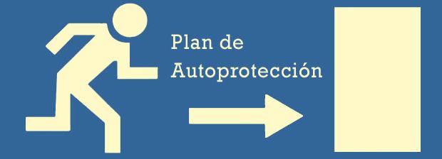 PLAN DE AUTOPROTECCIÓN Y EMERGENCIAS