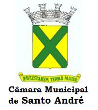 Câmara de Santo André lança concurso para 19 vagas