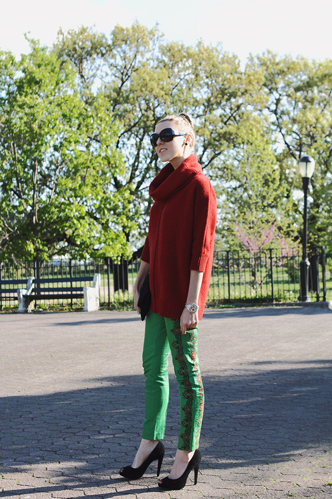 """""""Flashback To Cooler Days"""" by """"The Wind of Inspiration"""" #twoistyle #style #fashion #personalstyle #fashionblog #ootd #outfit"""