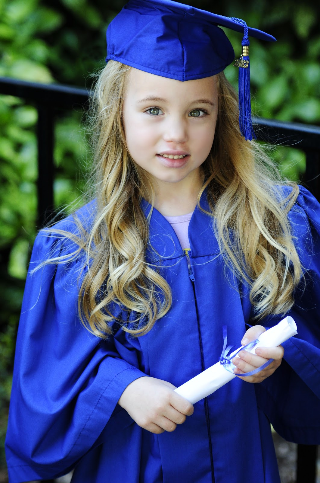 Fine Preschool Cap And Gown Cheap Picture Collection - Ball Gown ...