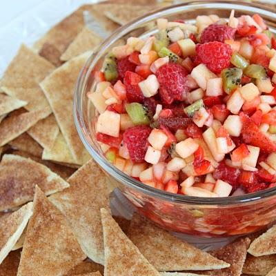 Your Perfect Party Shop Ideas: Graduation Party Food Ideas