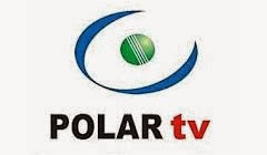 Polar TV en vivo