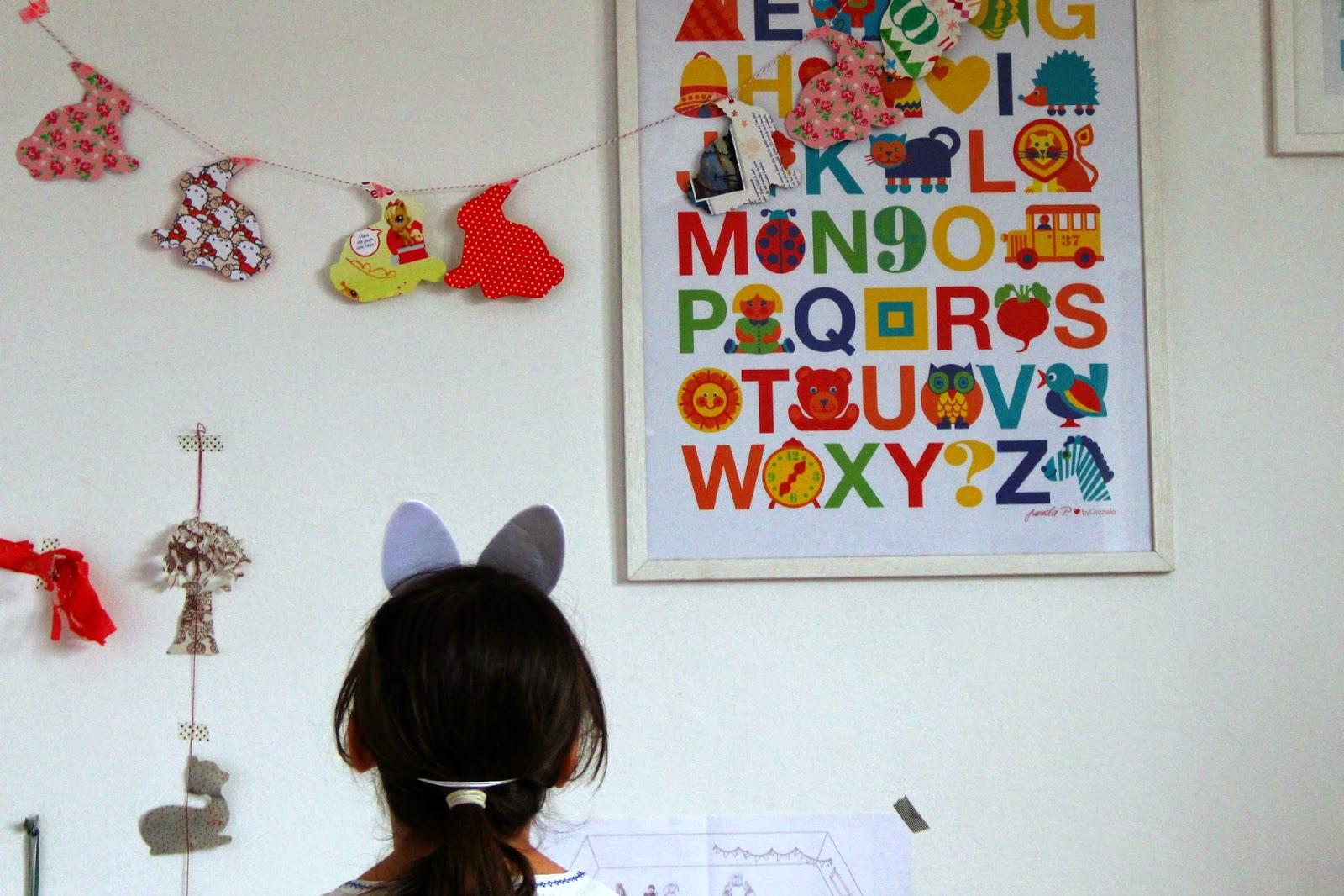Un Blog, Une Maman: un blog de maman ... mais pas que !: DIY ...
