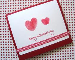 Valentines+Day+cards++(9)
