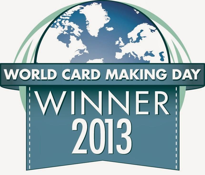 WCMD 2013