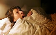 Night Terrors - You Scream But You Don't Wake Up!