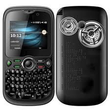 Celular Q8 S3