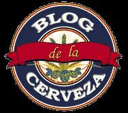 Blog de la Cerveza