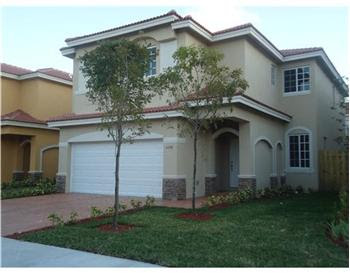 balmoral-doral-real-estate