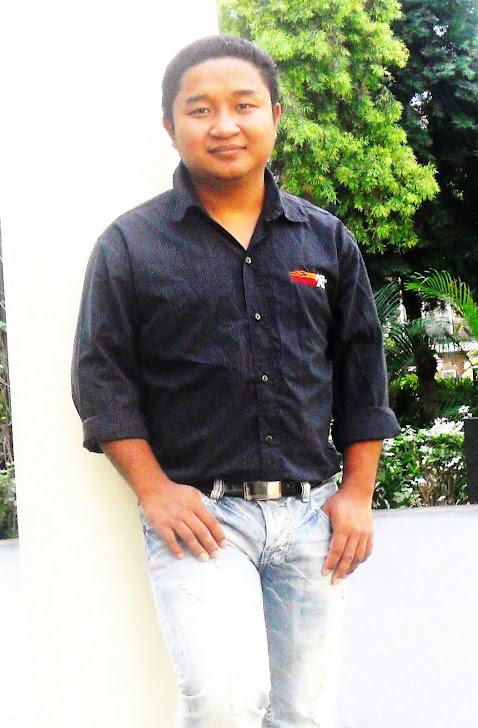 Lian Muai