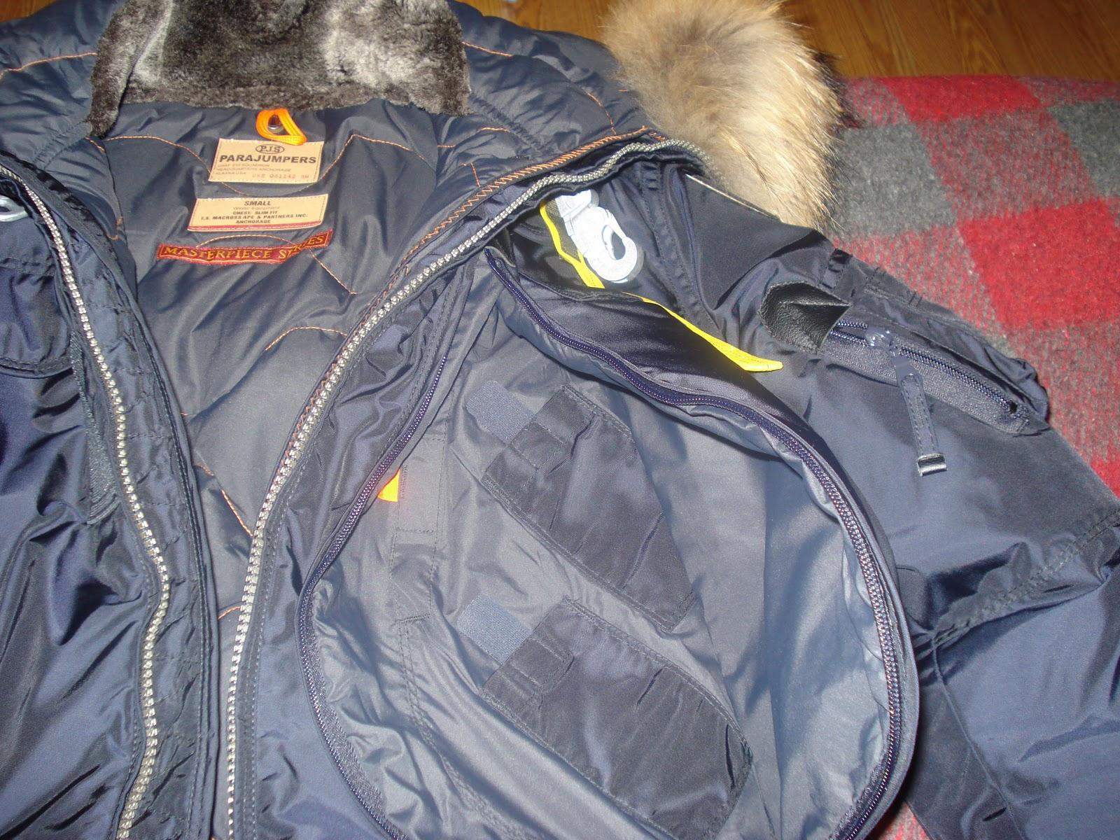 Canada Goose trillium parka outlet authentic - Winter Jacket Comparisons