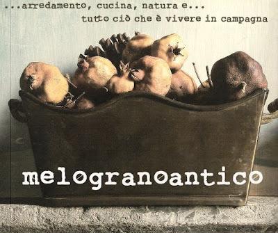 melogranoantico