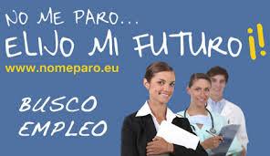http://www.nomeparo.eu/