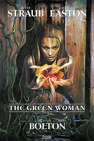 the+green+woman.jpg