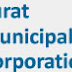 Surat Municipal Corporation Recruitment 2015 - 64 Apprentice Posts at suratmunicipal.org
