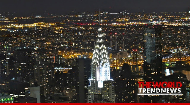 Chrysler Building most beautiful architect Art of New York architecture., Chrysler Building, most beautiful architect, Art, York architecture,