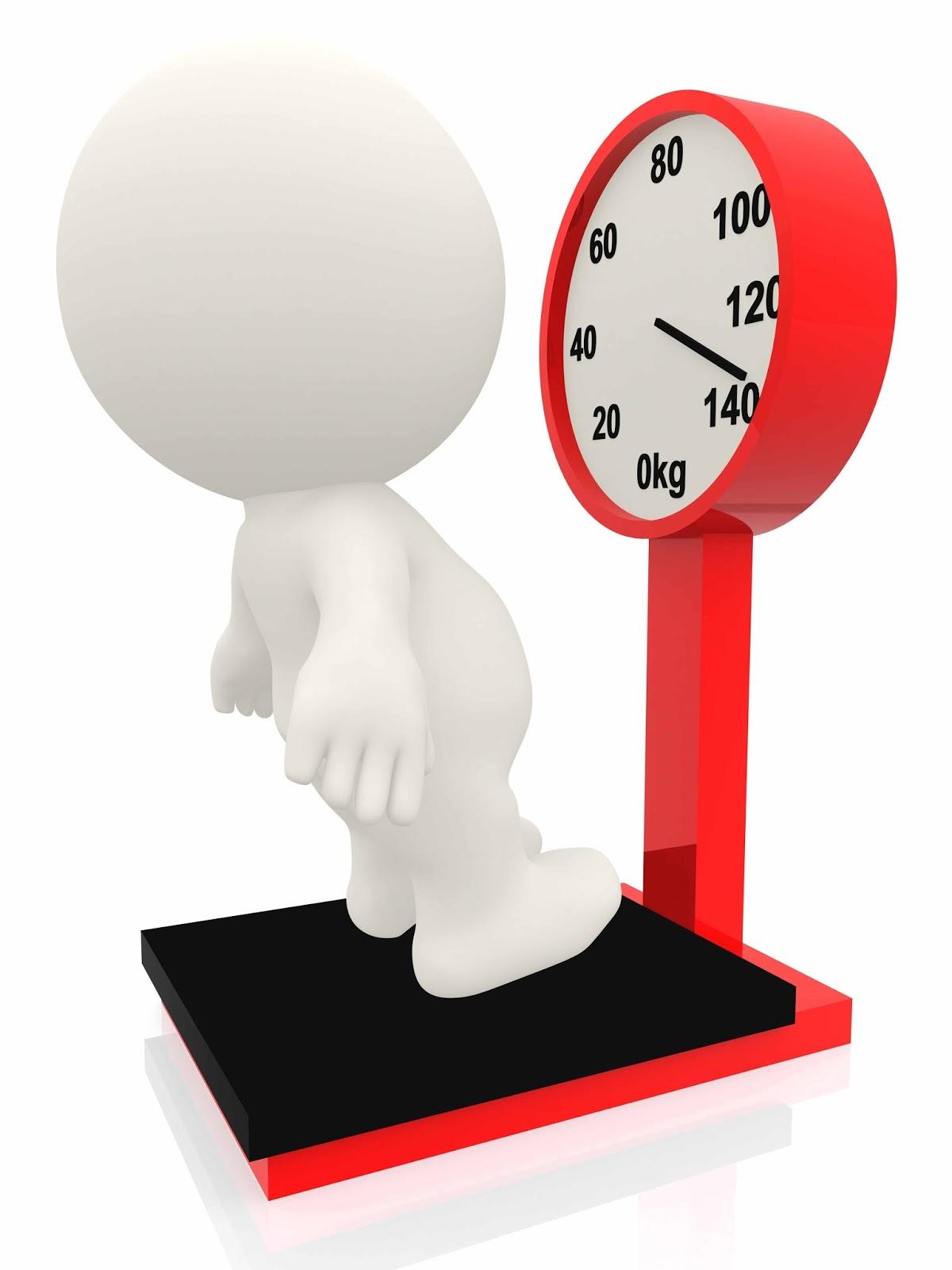 Dieta diaria para bajar de peso sanamente