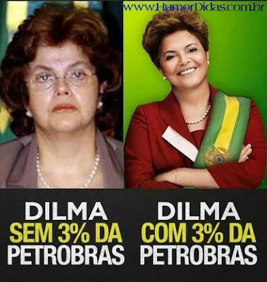 Imagens de Piadas do Debate nas Eleições