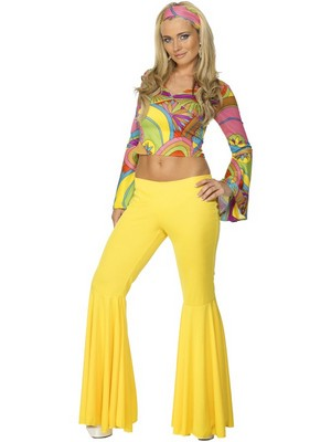 Free Online Clothes 70 S Clothes And Costumes