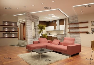 selection home furniture modern design. Selection Of Home Furniture Is Not An Easy Task And One The Daunting Challenges You Have To Face. Hence, Be Careful Before Buy Anything For Your Modern Design O