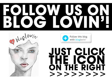 "<a href=""http://www.bloglovin.com/blog/2538404/daily-contact?claim=z8tu8tpr46s"">Follow my blog with</a>"