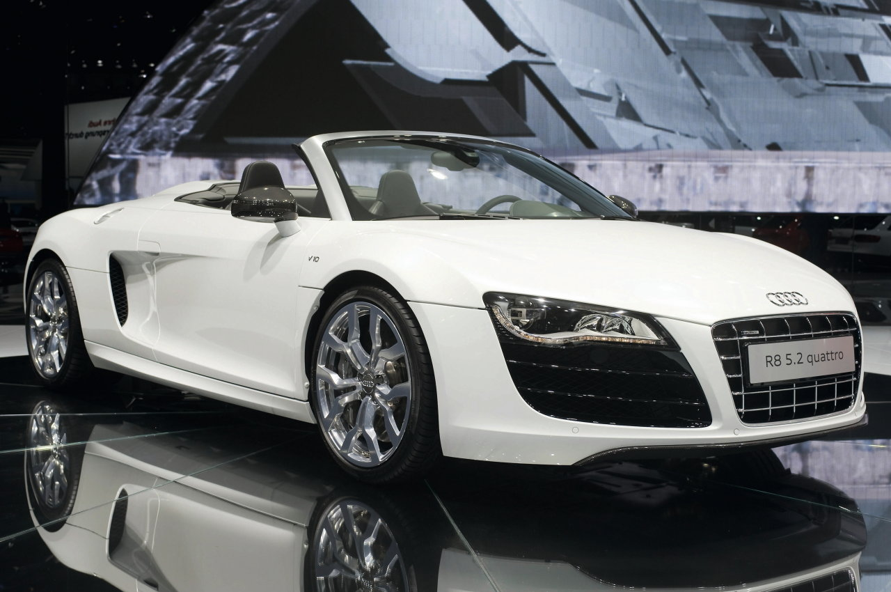 http://1.bp.blogspot.com/-iKHVssFiZiI/Tn3hvuS67fI/AAAAAAAAAN4/-54pbGJTBHg/s1600/Audi_R8_Cabriolet_2011_photo_wallpaper_car.jpg