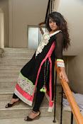 Jyothi new sizzling pics-thumbnail-18