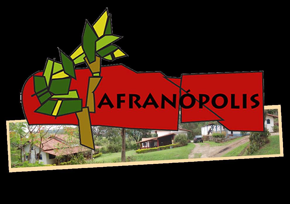 Sítio Afranópolis