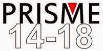 Prisme1418