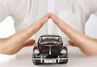 Auto Insurance Information Guide