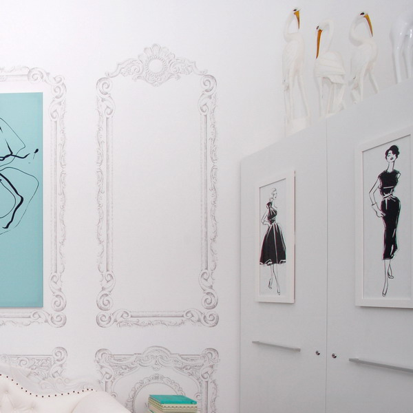 celebrity-homes-megan-hess-studio