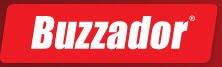 BLIV BUZZADOR