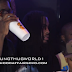 "Video: Young Thug - ""Stoner"" [Listening Session + Premier's New Track]"