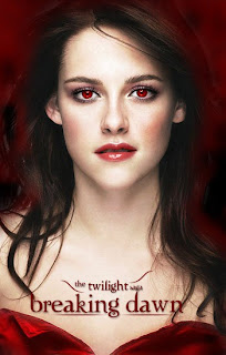 watch The Twilight Saga Breaking Dawn Part 2 movie online