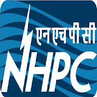 NHPC Limited Hiring Trainee Engineer Posts For Freshers-BE/BTech