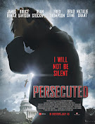 Persecuted (2014) [Vose]