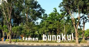 Foto Obyek Wisata Kuliner Surabaya Jawa Timur  Terbaru Unik Lengkap