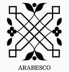 Arabesco Consultoria & Pinturas