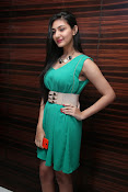 Neelam upadhyay latest photos-thumbnail-5