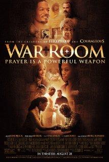 War Room 2015