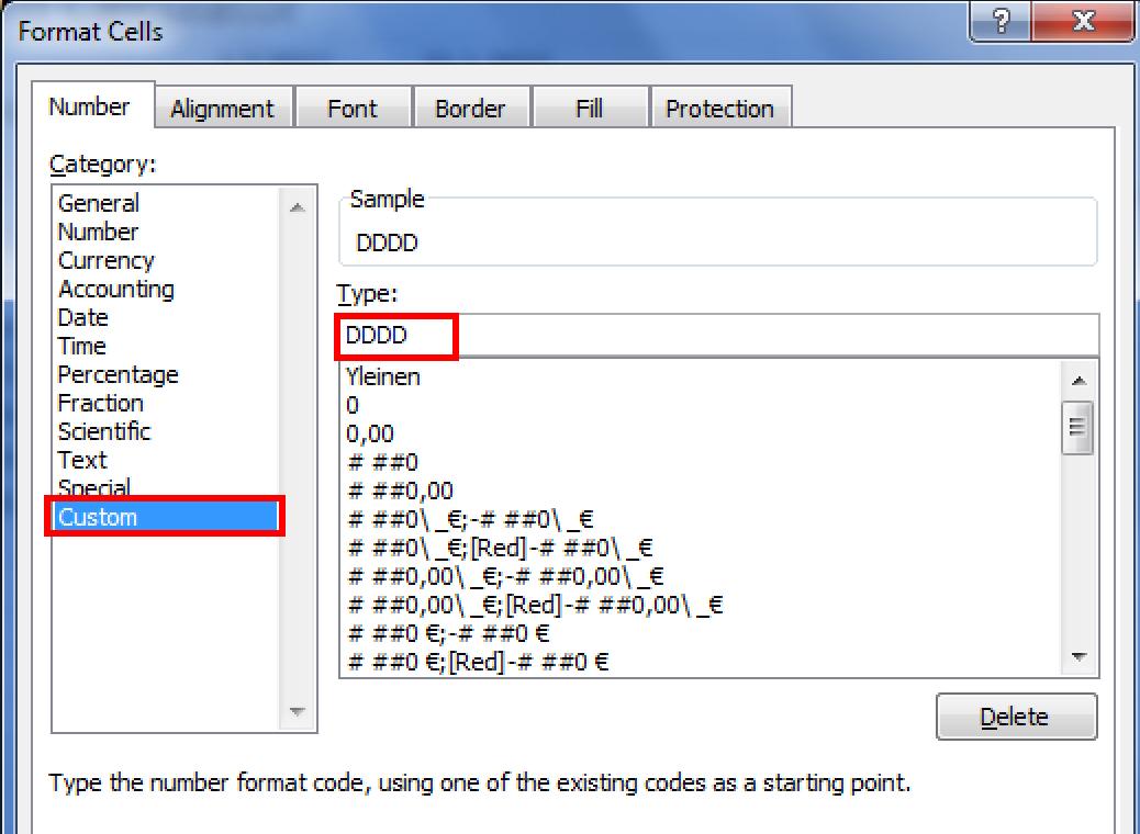 Binary options calculator excel